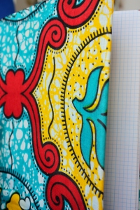 cuaderno_africano_15