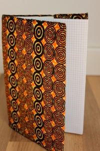 Cuaderno africano_14