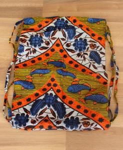 Bolsas africanas (10)