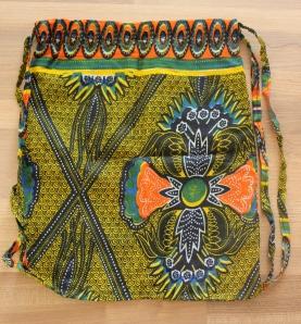 Bolsas africanas (16)