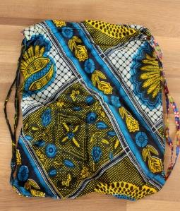 Bolsas africanas (4)