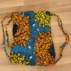 Bolsas africanas (7)